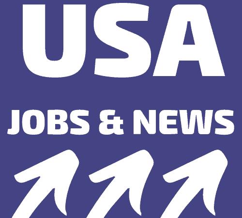 USA JOBS NEWS 3 Arrows 1
