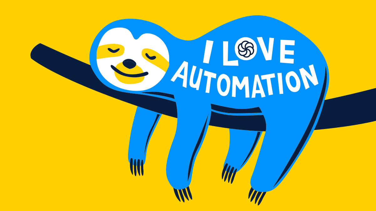 3 Marketing Automation Workflows You Can Set Up in One Morning