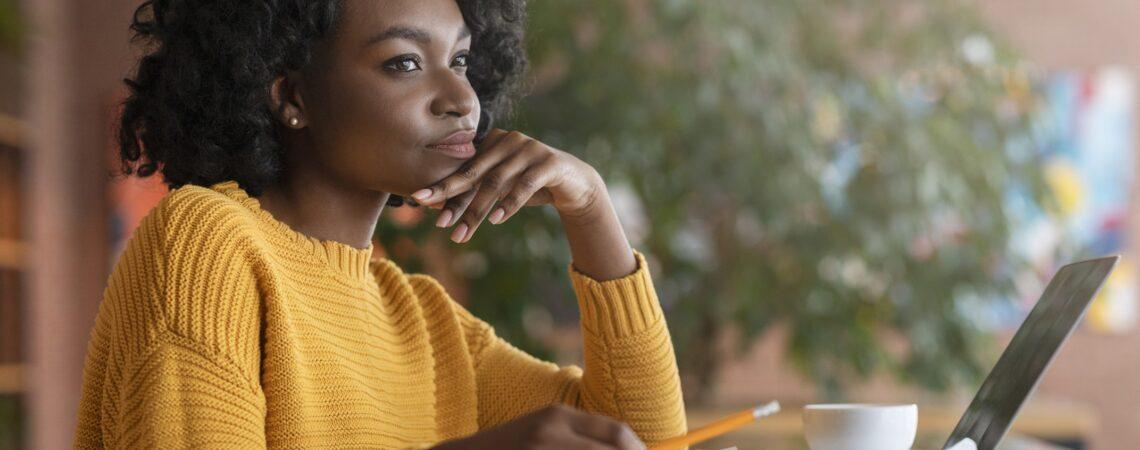 Por que gerir processos seletivos para contratar negros
