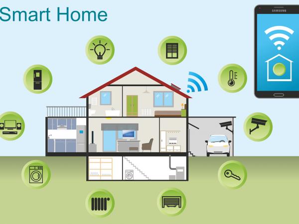 smart home 2005993 1280