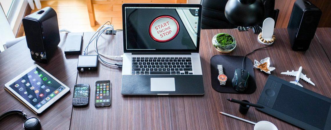 online job boards