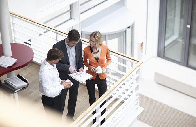 5 best usa jobs in 2021