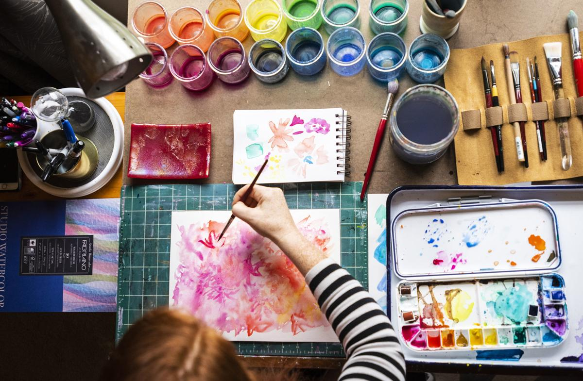 Drawing Jobs in USA