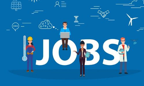 florida jobs